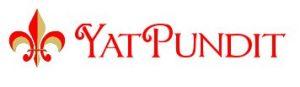 yatpundit_logo1