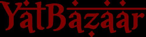 YatBazaar