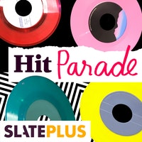 "Slate's Hit Parade Podcast – Posthumous ""Hits"" Home"