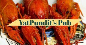 yatpundit's pub