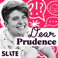 #DearPrudence thoughts – bras and when they come off
