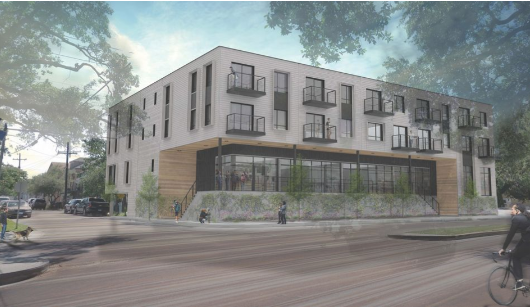 "Mid-City  Condos – Is $200K ""affordable""? Would you buy one?"
